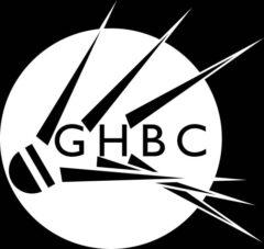 Gosford Hill Badminton Club